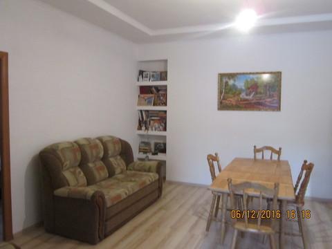 Продается дом с земельным участком в Голицыно