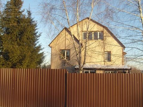 дома с участком димитровском шосс магазины недорогих средств
