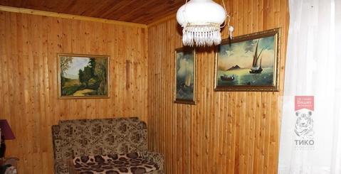 Срочно дом в деревне ястребки