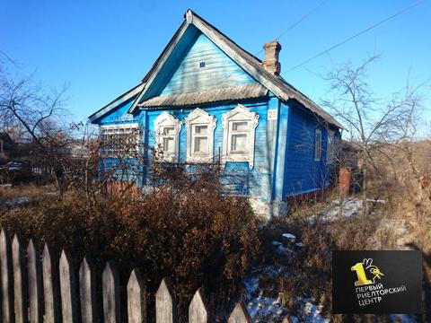 Продам дом, Егорьевский р-он, д. Иваново , дом 29