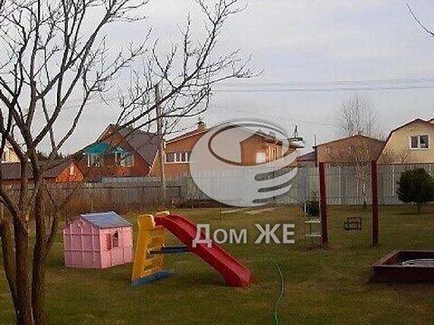 Аренда дома, Никульское, Дмитровский район