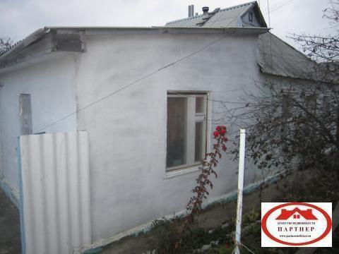 Продажа дома в поселке Красная Яруга