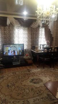 Продам дом в центре Иваново