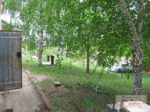 Продам дачу в Саратовском районе Расловка-1