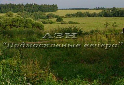 Можайское ш. 380 км от МКАД, Доманово, Участок 700 сот.