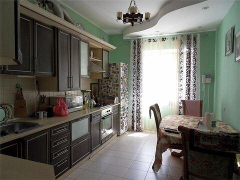 Продажа дома, Евпатория, Ул. Некрасова