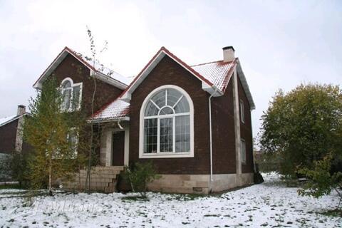 Продажа дома, Снегири, Истринский район
