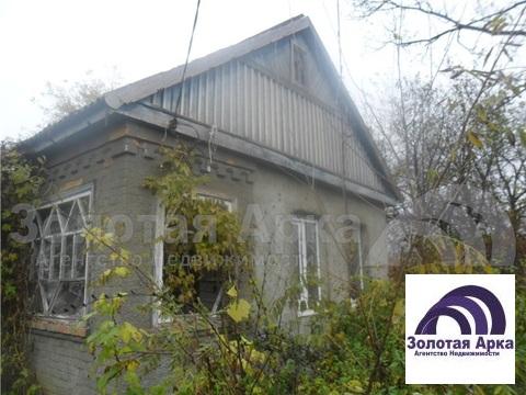 Продажа дома, Свердловский, Абинский район, Советская улица