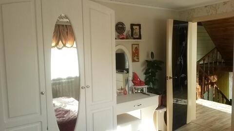 Уютный Дом в с. Сынково