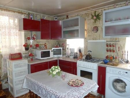 Продажа дома, Железноводск, Ул. Чапаева